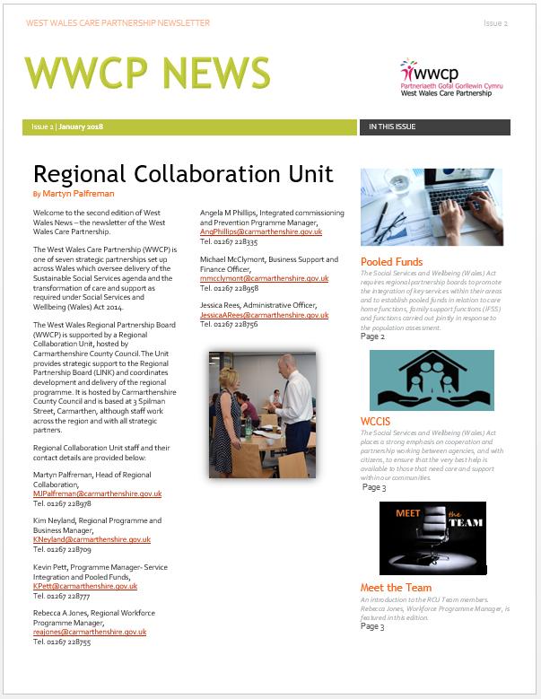 WWCP New Jan 18 Eng
