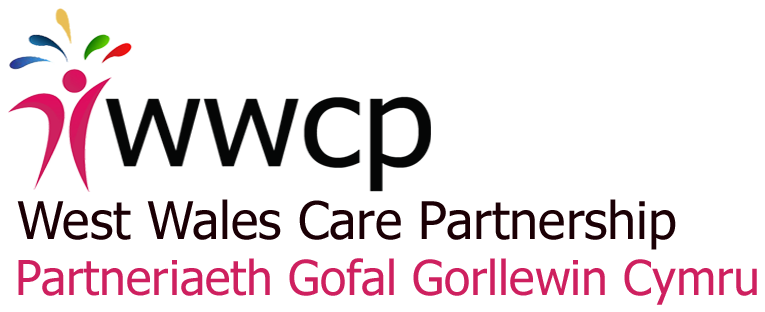 West Wales Care Partnership NEW 11 Aug 2016