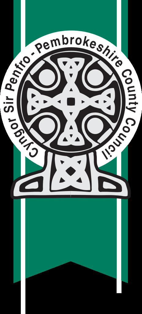 Pembrokeshire_County_Council_Logo
